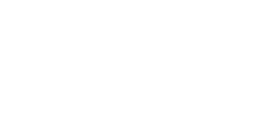 Treat NMD Logo